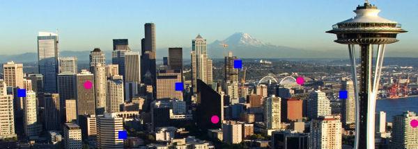 CityNext: Microsoft lança programa para cidades inteligentes