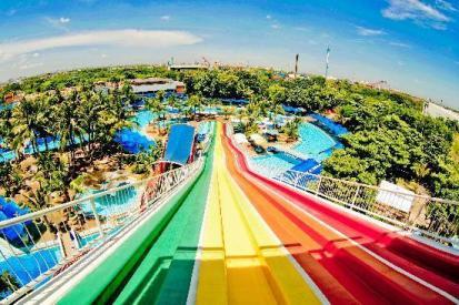 Confira 10 acidentes que aconteceram em parques de diversões - Mega Curioso