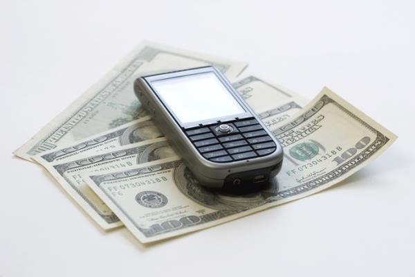 Vitória: créditos pré-pagos não podem mais ter prazo de validade