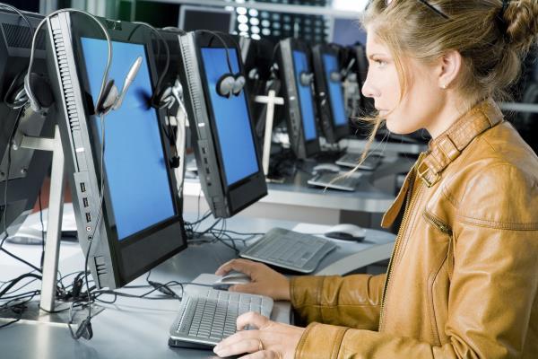 Esconder seu IP pode ser considerado crime, afirma tribunal americano