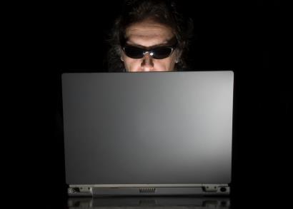 Rede de espionagem virtual da CIA é maior do que você imagina