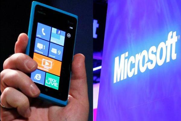 Nokia dominada: o que motivou a Microsoft a comprar a gigante dos celulares
