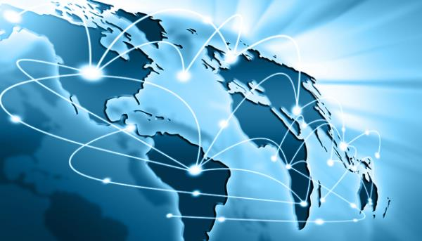 Brasil e Argentina pretendem criar sistema conjunto de defesa cibernética
