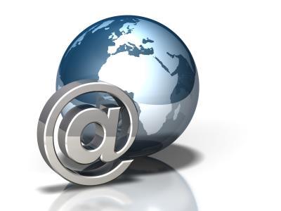 Correios podem criar email gratuito e seguro para brasileiros