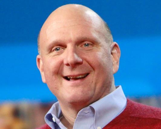 Microsoft compra divisão de celulares da Nokia por R$ 17 bilhões