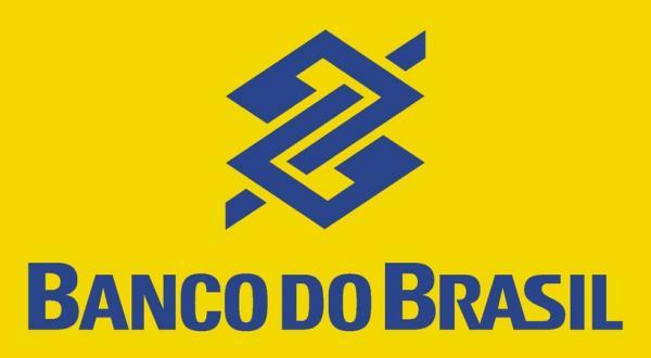Site do Banco do Brasil teve problemas de funcionamento nesta segunda
