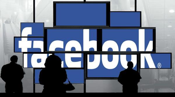 Facebook: Brasil é o 2º país do mundo com mais acessos diários à rede