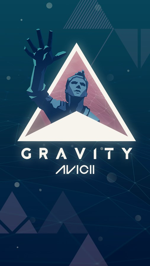 Gravity Falls Minimalist Wallpaper Avicii Gravity Download Para Android Gr 225 Tis