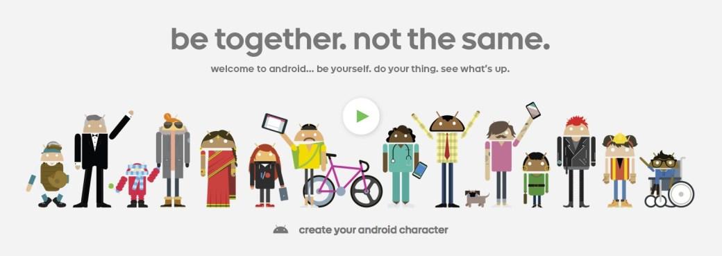 Estudo da Gartner aponta: Android deve dominar (novamente) em 2015 1
