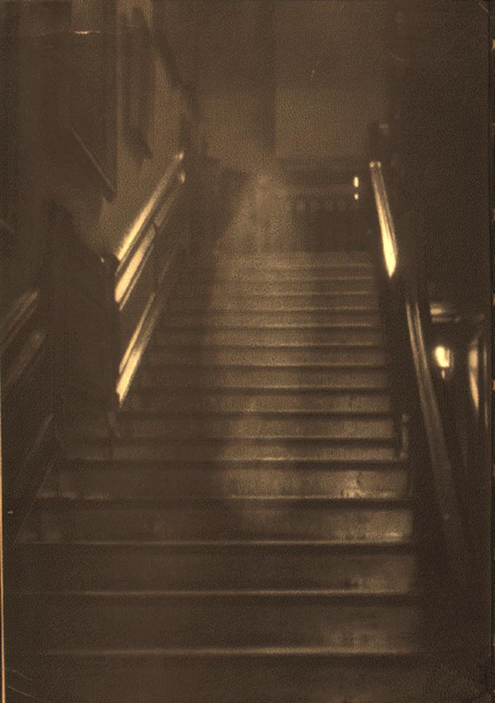 Halloween Assombrado Conhe Os 10 Fantasmas Reais Mais