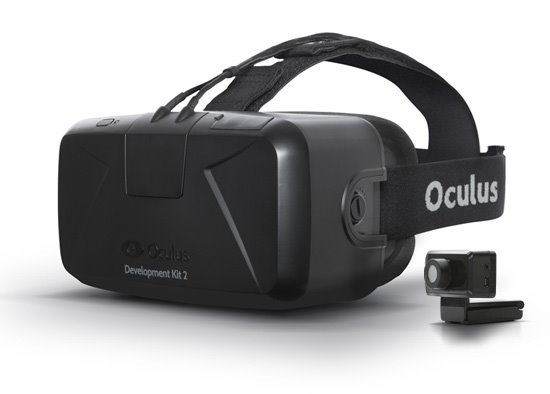 Depois do WhatsApp, Facebook compra a Oculus VR por US$ 2 bi