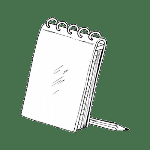 Bloco de Notas FREE Download para Android em Português Grátis