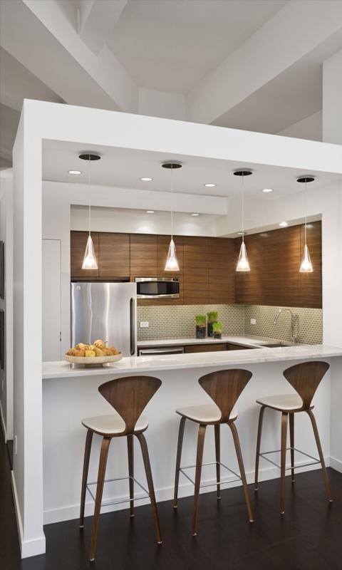 My Dream Home Interior Design Download