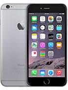 iPhone 6 Plus - TecMundo