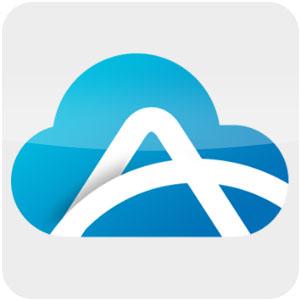AirMore Download para Web Grátis