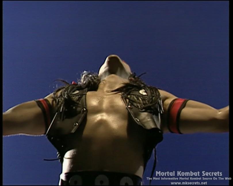 22172121631569 - Você gostaria de conhecer os personagens reais do Mortal Kombat dos games?