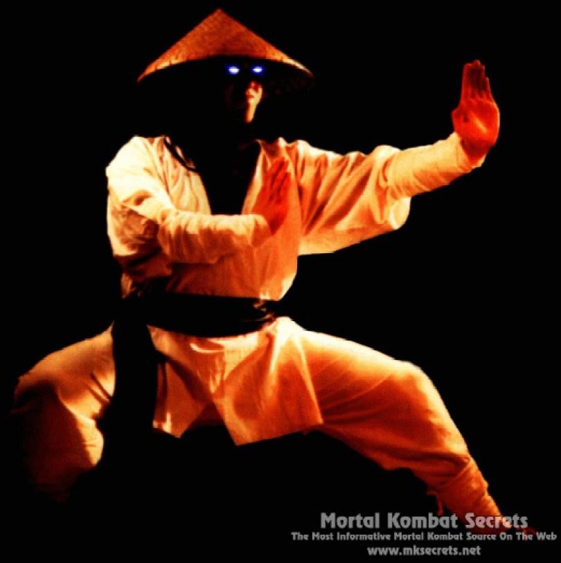 Fotos, Curiosidades, Comunicação, Jornalismo, Marketing, Propaganda, Mídia Interessante 22172136670570 Você gostaria de conhecer os personagens reais do Mortal Kombat dos games? Curiosidades Games  personagens reais do mortal kombat