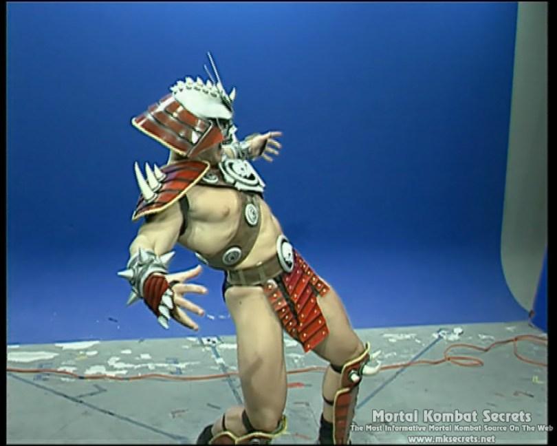 Fotos, Curiosidades, Comunicação, Jornalismo, Marketing, Propaganda, Mídia Interessante 22172259865575 Você gostaria de conhecer os personagens reais do Mortal Kombat dos games? Curiosidades Games  personagens reais do mortal kombat