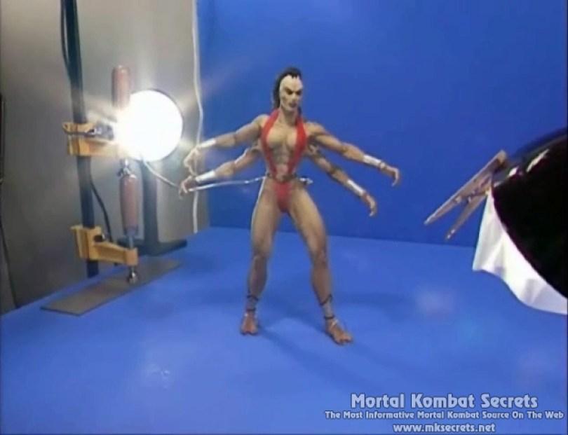 Fotos, Curiosidades, Comunicação, Jornalismo, Marketing, Propaganda, Mídia Interessante 22172317337576 Você gostaria de conhecer os personagens reais do Mortal Kombat dos games? Curiosidades Games  personagens reais do mortal kombat
