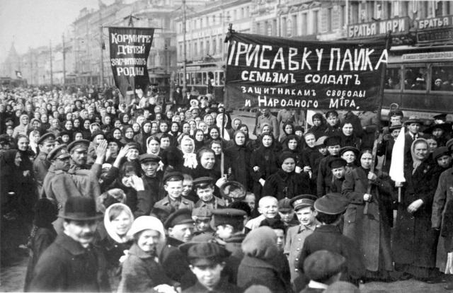 Resultado de imagem para dia internacional das mulheres historia