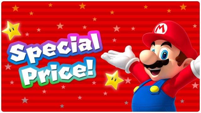 super-mario-run-23121932363004 Super Mario Run | Sai hoje atualização trazendo ótimas novidades e 50% de desconto!