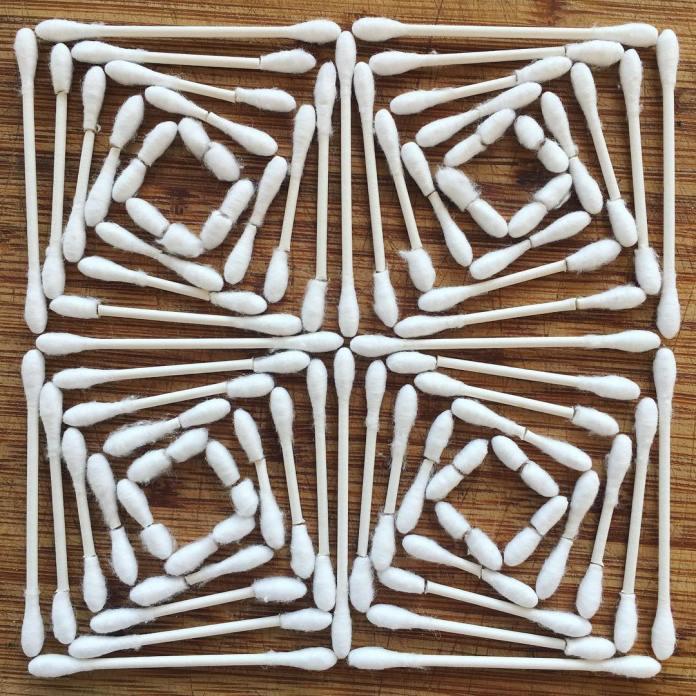 Cotonetes
