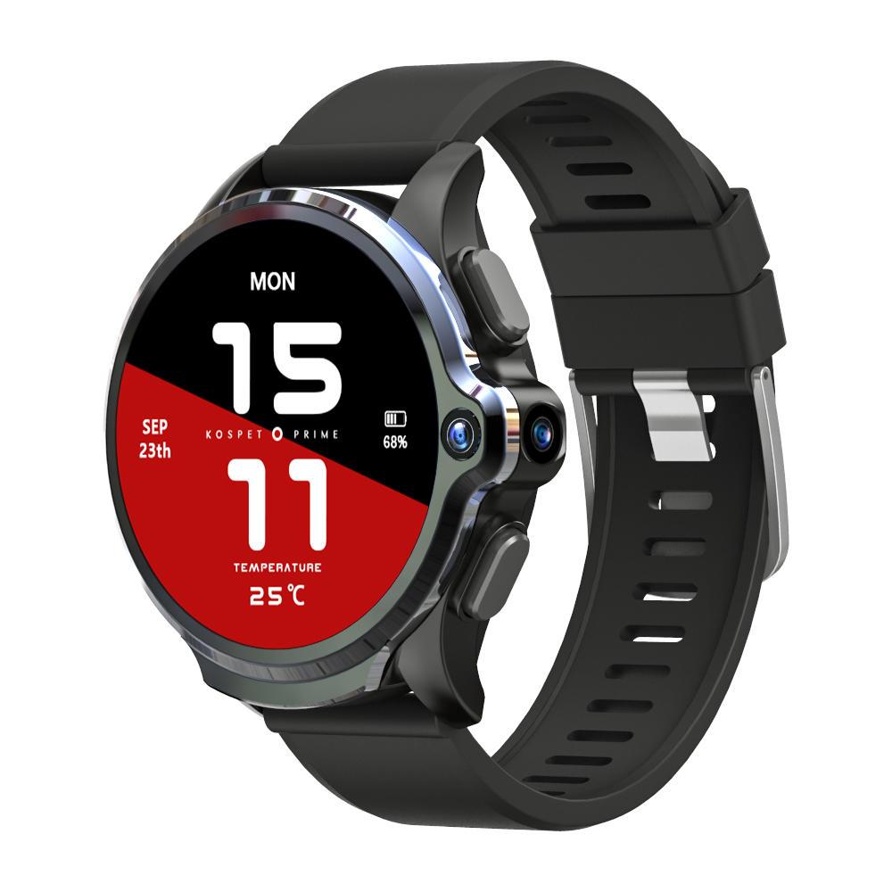 Imagem: Smartwatch KOSPET Prime