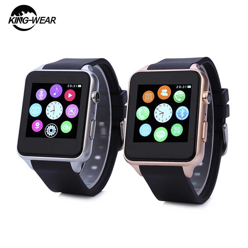 Imagem: Smartwatch King Wear GT88