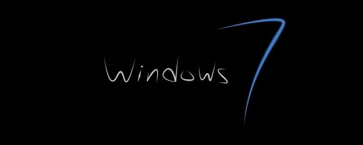 Imagem de: É hora de dar tchau: 7 fatos sobre o fim do suporte ao Windows 7