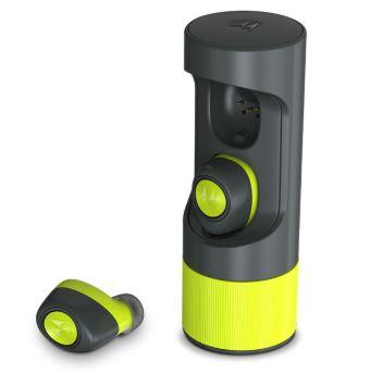 Imagem: Fone de ouvido Bluetooth Motorola VerveOnes ME