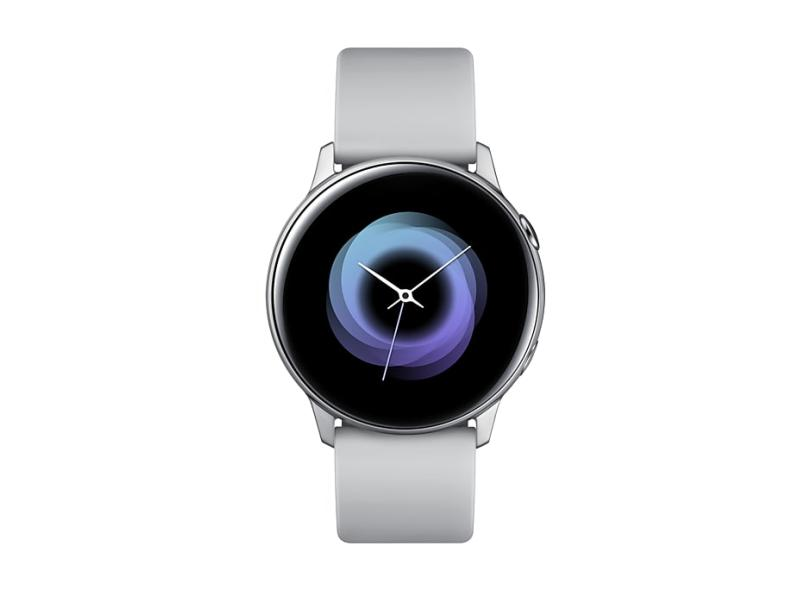 Imagem: Smartwatch Samsung Galaxy Watch Active