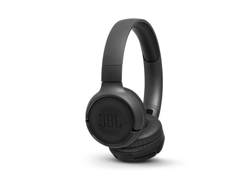 Imagem: Headphone Bluetooth JBL Tune 500BT