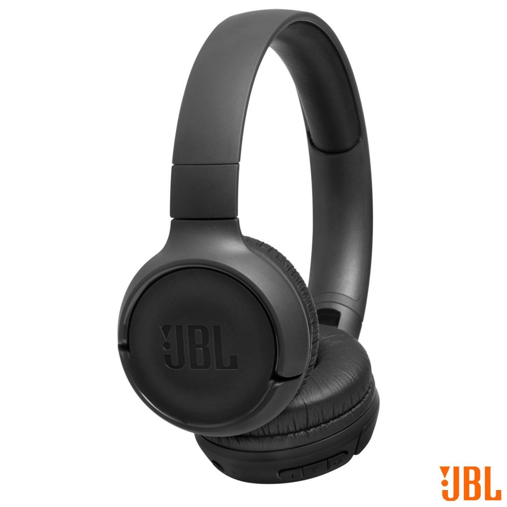 Imagem: Headphone JBL Tune 500BT