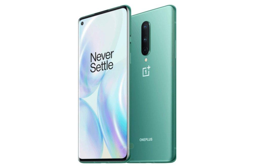 Best Phones of 2020