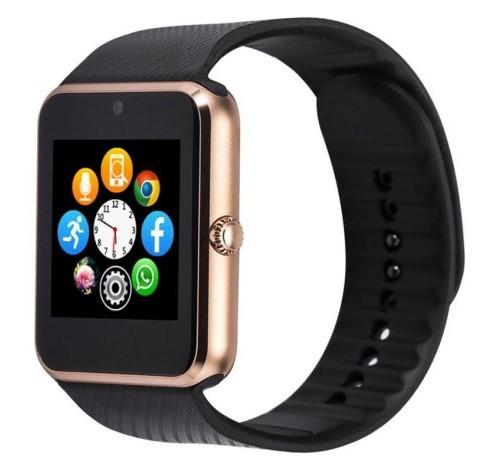 Imagem: Smartwatch 3Green Gt08