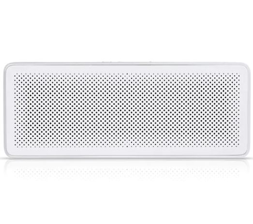Imagem: Speaker Xiaomi XMYX03YM