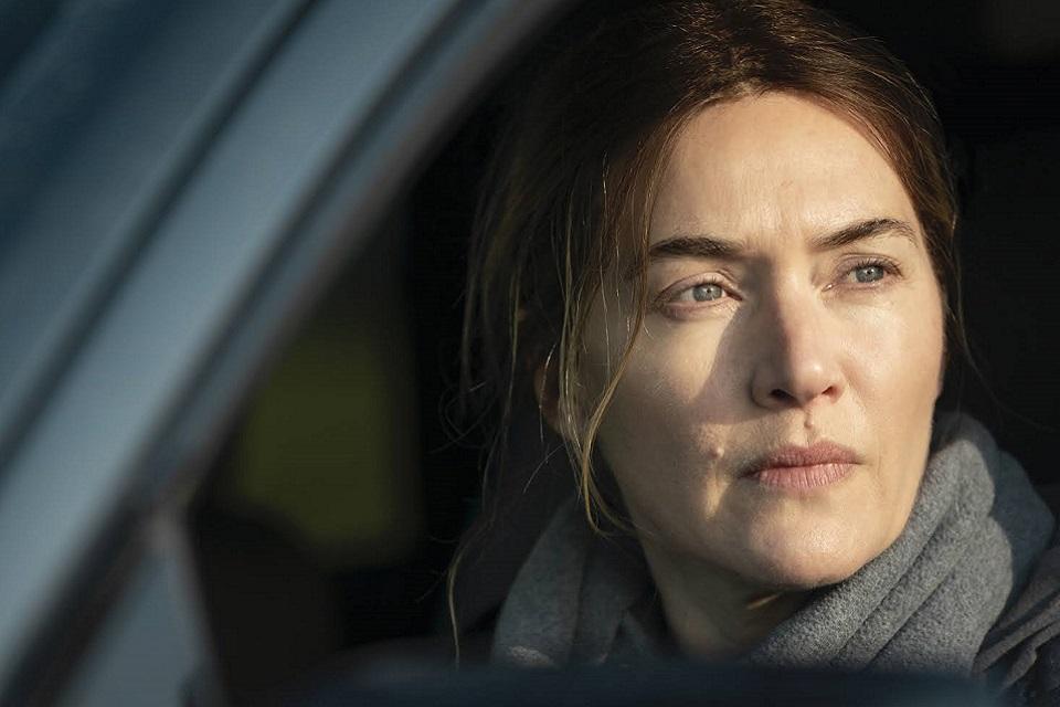 Mare of Easttown: Kate Winslet é uma policial na nova minissérie da HBO | Minha Série