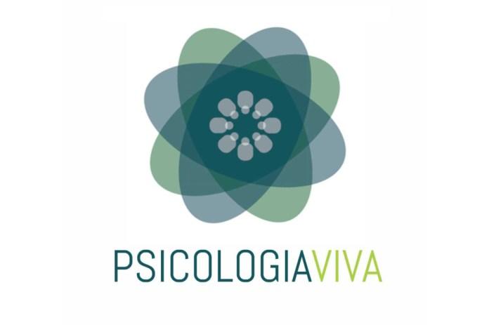 Psicologia Viva.