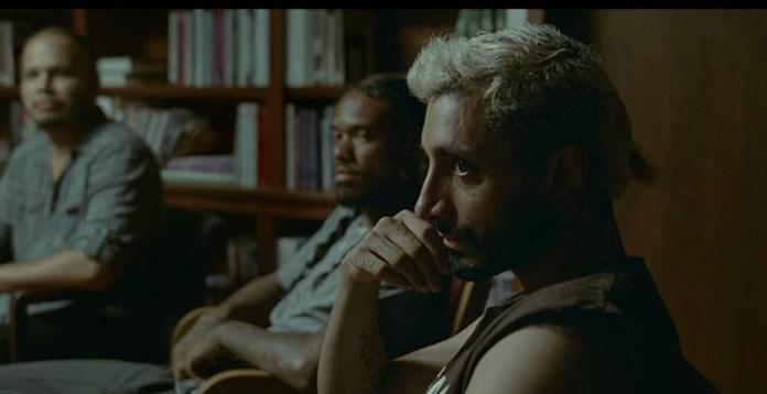 Dicas de séries e filmes da semana: O Som do Silêncio   Minha Série