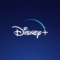 Image: Discover Disney+