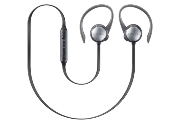 Imagem: Fone de Ouvido Bluetooth Samsung Level Active