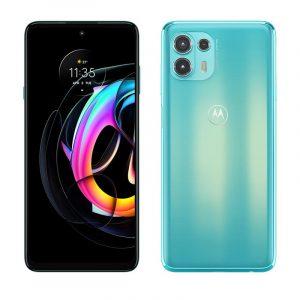 Image: Motorola Edge 20 Lite