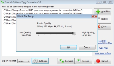 Prime 5 Online WAV To MP3 Converters – How To Batch Convert