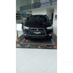 Grand New Avanza Veloz 1.5 2017 All Kijang Innova Type Q Harga Matic 2012 Bekas - 11