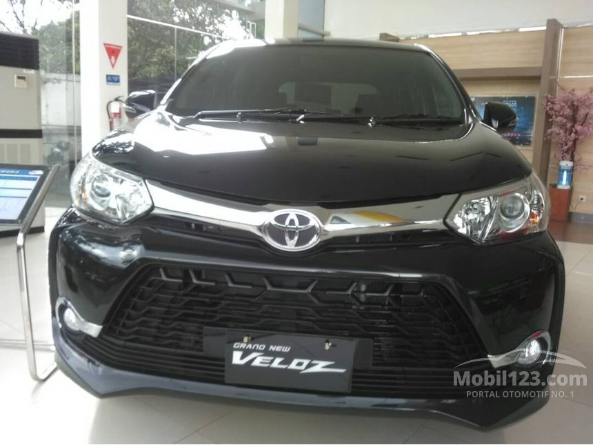 varian warna grand new avanza g at toyota 2017 veloz 1.5 di jawa barat manual mpv ...