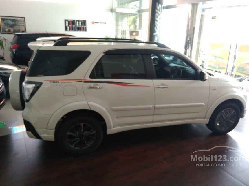 grand new avanza autonetmagz e at gambar interior mobil livina - rommy car
