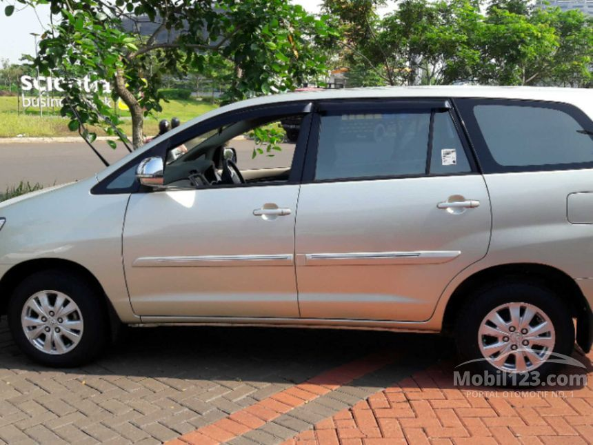 grand new avanza g 2018 2015 kijang innova model baru 2014 | autos post