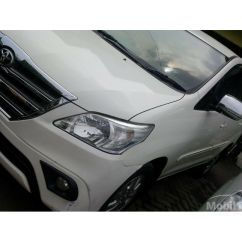 Kelemahan Grand New Veloz Agya 1.2 Ga T Trd Toyota Fortuner Harga Mobil Baru Bekas Second ...