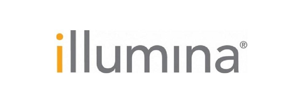 Technical Writer job at Illumina Singapore Pte Ltd | JobsCentral ...