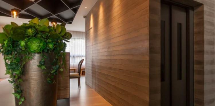 宜蘭住宿|飯店式管理+民宿主人般親切~還有現做吃到肚子脹的營養早餐 | BULUBA